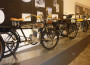 Museo Moto Barcelona and Heart Driven: A cooperation by motor-lovers for motor-lovers
